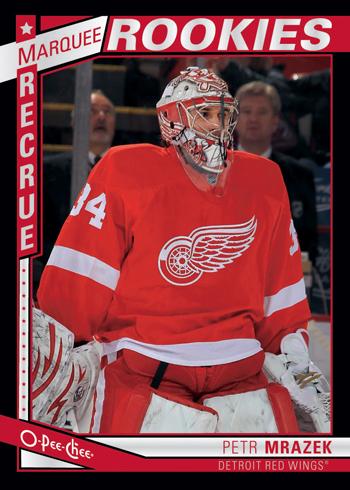 2013-14-NHL-Double-Rookie-Class-Hockey-Card-Petr-Mrazek