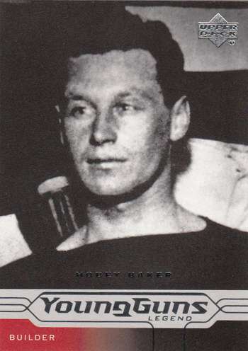 Memorial-Day-Athletes-Veterans-American-USA-Heroes-Trading-Cards-5-Hobey-Baker