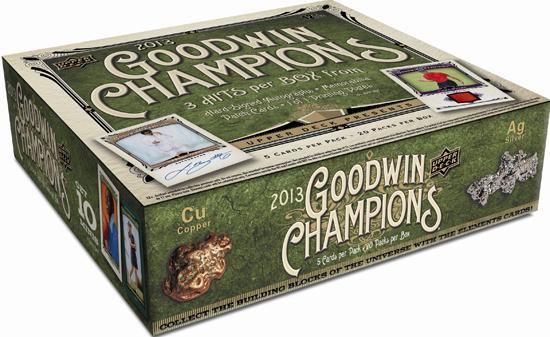 2013-Goodwin-Champions-Box