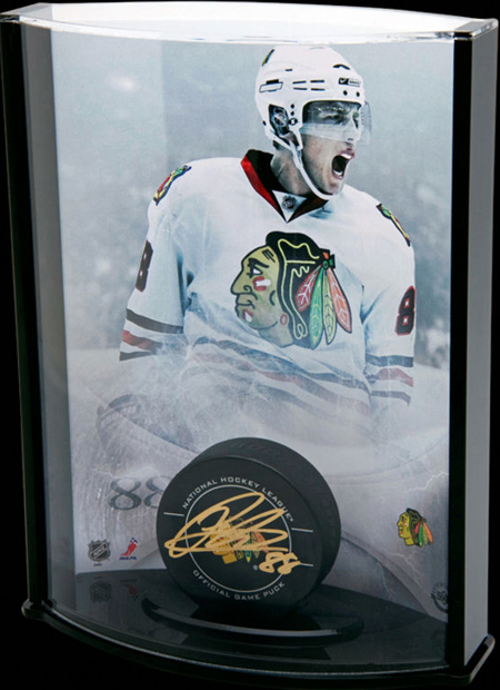 2013-NHL-Stanley-Cup-Champion-Conn-Smythe-Winner-Patrick-Kane-Chicago-Blackhawks-Autograph