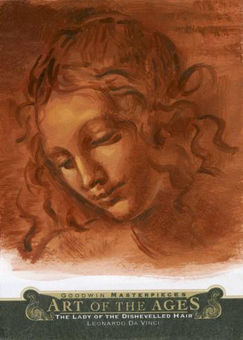 2013-Upper-Deck-Goodwin-Champions-Art-of-the-Ages-Leonardo-Da-Vinci