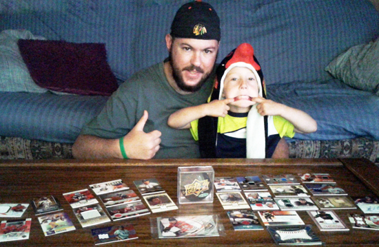 Upper-Deck-Father-of-the-Year-Promotion-Collect-son-daughter-kid-dad-6