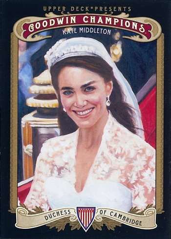 2012-Goodwin-Champions-Trading-Card-Kate-Middleton