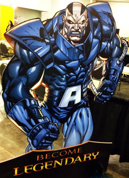 2012-Upper-Deck-Entertainment-Marvel-Legendary-Deck-Building-Game-Mastermind-Apocalypse