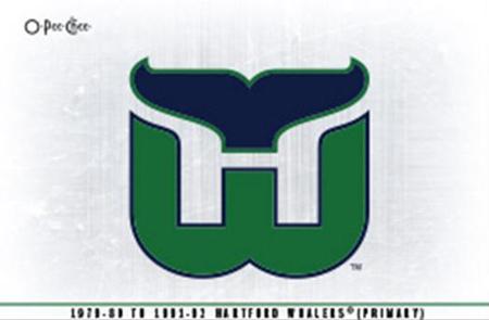 2013-14-NHL-O-Pee-Chee-Team-Logo-Patches-Hartford