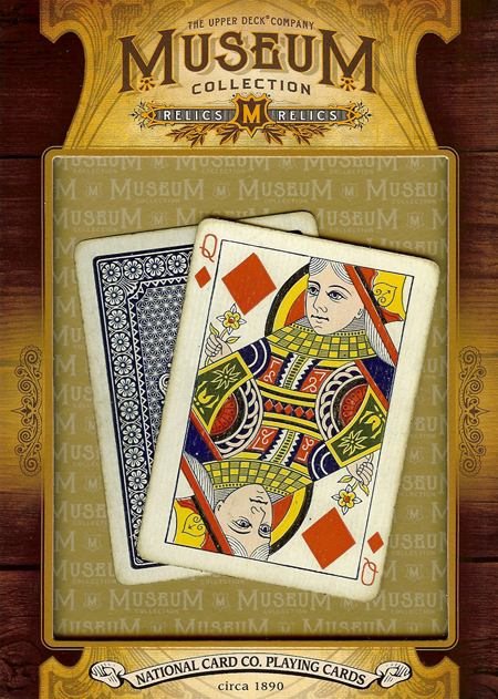 2013-Goodwin-Champions-Museum-Collection-Playing-Cards