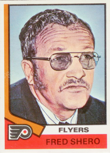 2013-Hockey-Hall-of-Fame-Inductees-Fred-Shero