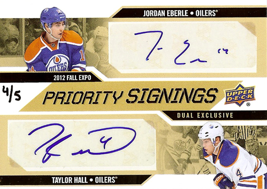 2013-National-Sports-Collectors-Convention-Diamond-Club-Event-Hall-Eberle-Autograph
