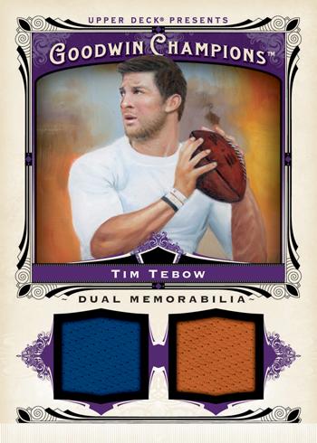 2013-Upper-Deck-Goodwin-Champions-Dual-Memorabilia-Card-Tim-Tebow