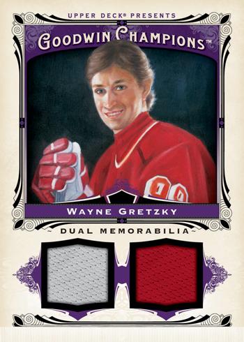 2013-Upper-Deck-Goodwin-Champions-Dual-Memorabilia-Card-Wayne-Gretzky
