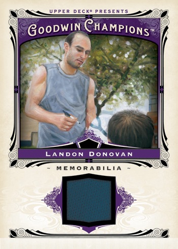2013-Upper-Deck-Goodwin-Champions-Memorabilia-Card-Landon-Donovan