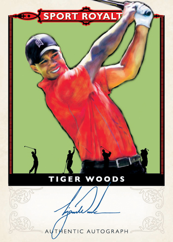 2013-Upper-Deck-Goodwin-Champions-Sports-Royalty-Autograph-Cards-Tiger-Woods