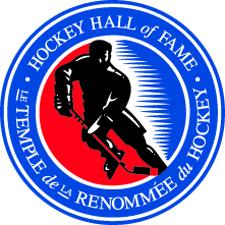 Hockey-Hall-of-Fame-Logo