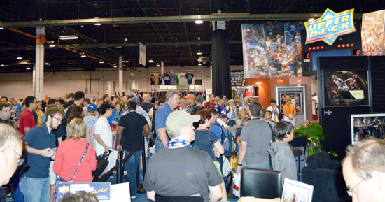 2013-National-Sports-Collectors-Convention-Busy-Full-Booth-2