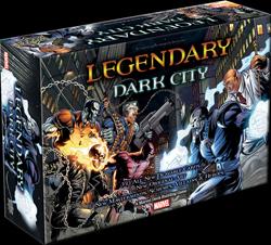 Marvel-Legendary-Upper-Deck-Entertainment-Expansion-Dark-City-Box-Twitter