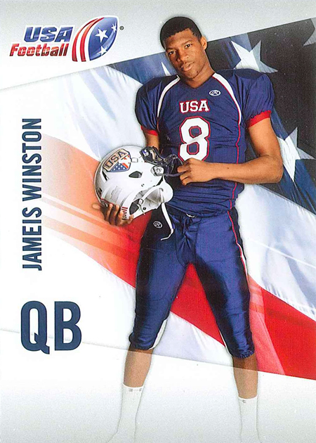 2012-USA-Football-Upper-Deck-Jameis-Winston-Base-Card