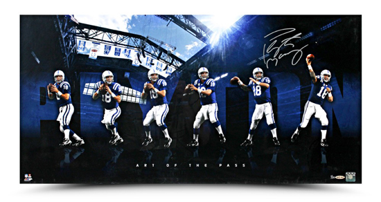 Peyton-Manning-Art-of-the-Pass-Indianapolis-Colts-Upper-Deck-Authenticated-Autograph