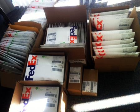 Redemption-Mailing-Upper-Deck-Mail-Day-2