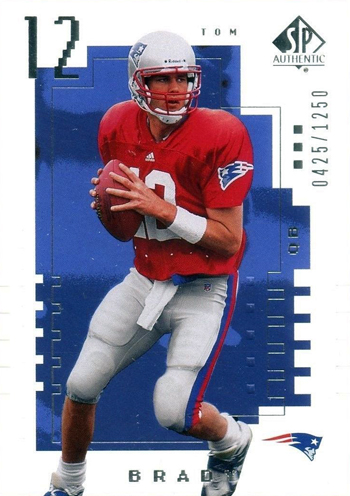 2000-SP-Authentic-Tom-Brady-Rookie-Card-Upper-Deck