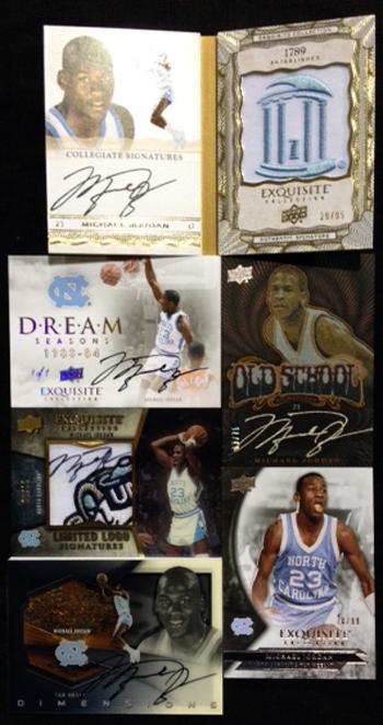 2012-13-Exquiste-Basketball-Signatures-Michael-Jordan-Player-Super-Tin