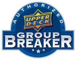 Authorized-Group-Breaker-Logo-Upper-Deck