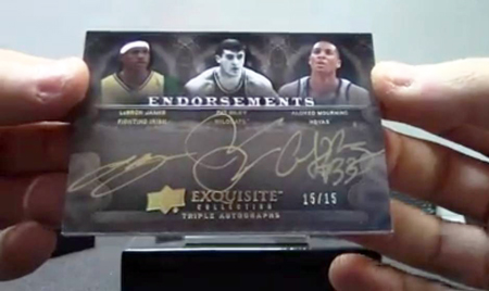Authorized-Group-Breakers-Multi-Signed-Card-Upper-Deck