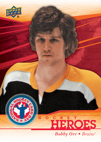 2014-Upper-Deck-National-Hockey-Card-Day-Canada-Bobby-Orr