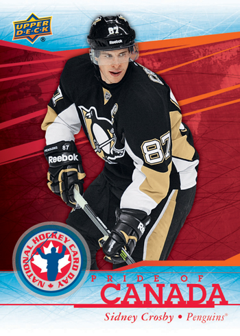 2014-Upper-Deck-National-Hockey-Card-Day-Canada-Sidney-Crosby