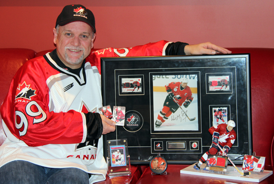 Blog-Danny-Hamill-Upper-Deck-Team-Canada-Super-Collector-Collection-Wow-Gretzky-1