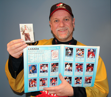 Blog-Danny-Hamill-Upper-Deck-Team-Canada-Super-Collector-Collection-Wow-Old-Card-Stickers
