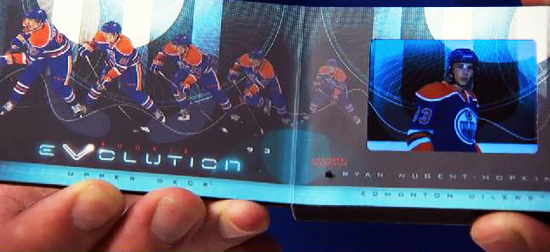 NHL-Network-Making-of-Upper-Deck-Hockey-Cards-Video-Evolution