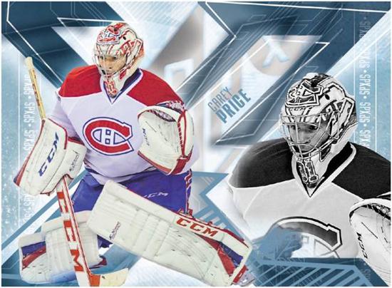 2013-14-NHL-SPx-Base-Carey-Price