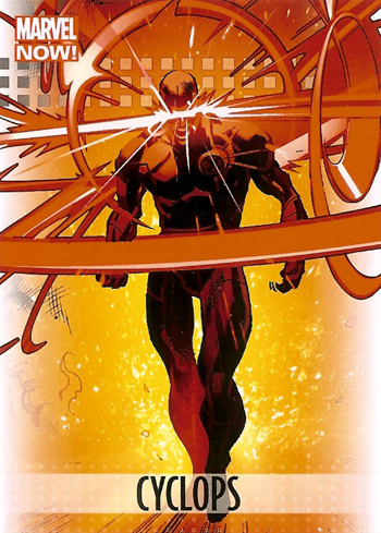 2014-Marvel-NOW-Upper-Deck-Base-Cyclops