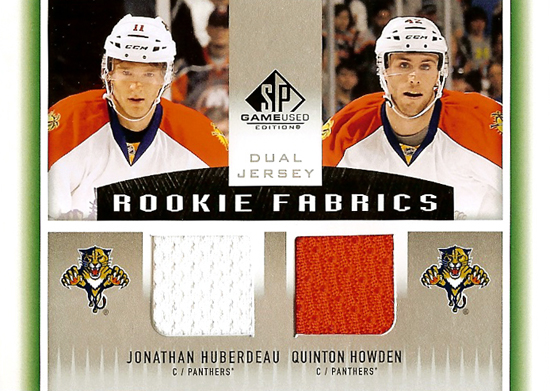 2014-SP-Game-Used-NHL-Double-Jersey-Panthers