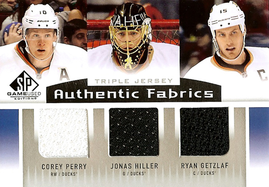2014-SP-Game-Used-NHL-Triple-Jersey-Ducks