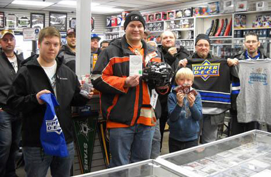 2014-Upper-Deck-National-Hockey-Card-Day-Prize-Winners-Winnipeg-Superstars