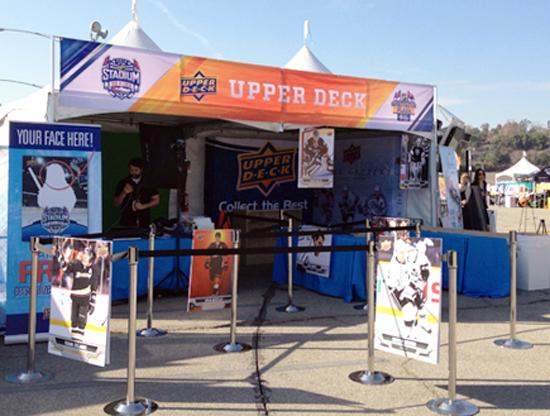 LA-Stadium-Series-Upper-Deck-Booth-Fan-Fair