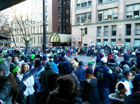 Seattle-Seahawks-2014-Super-Bowl-Parade