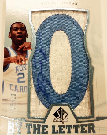 2013-14-SP-Authentic-Basketball-Autograph-By-The-Letter-Michael-Jordan