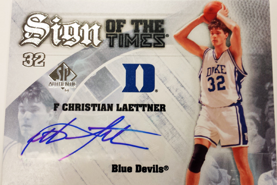 2013-14-SP-Authentic-Basketball-Autograph-Sign-of-the-Times-Christian-Laetner