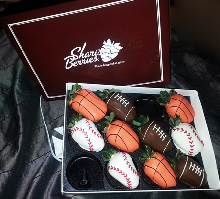 Sharis-Berries-25th-Anniversary-Surprise-Shops-Sports-Balls-1