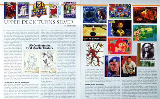 Upper-Deck-25th-Anniversary-Non-Sports-Update-NSU-Silver-Article