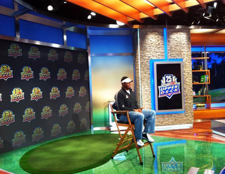 Upper-Deck-Ken-Griffey-Jr-Interview-25th-Anniversary-ESPN