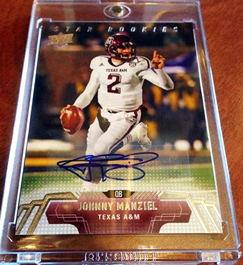 2014-Upper-Deck-Football-Johnny-Manziel-Autograph-Collector-pull