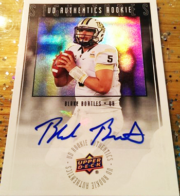 Live-Image-2014-Upper-Deck-Football-Rookie-Authentics-Blake-Bortles