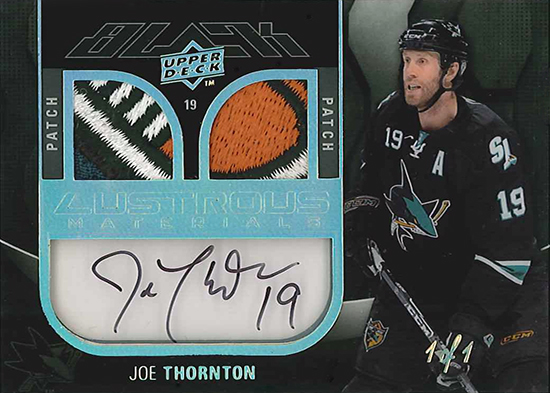 NHL-Playoffs-Game-7-Impact-Player-Star-Joe-Thornton
