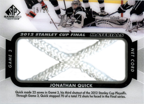 NHL-Playoffs-Game-7-Impact-Player-Star-Jonathan-Quick