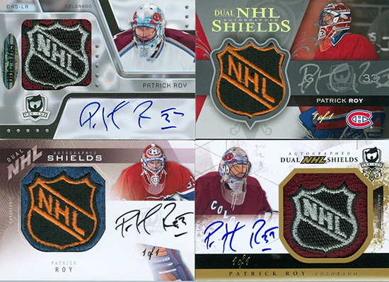 NHL-Playoffs-Game-7-Impact-Player-Star-Patrick-Roy
