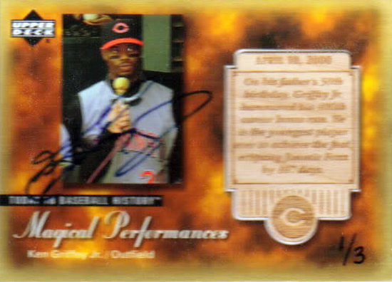 Upper-Deck-Ken-Griffey-Jr-Super-Collector-Michael-Doffing-Magicpapa-Magical-Performances-Autograph-Limited-3