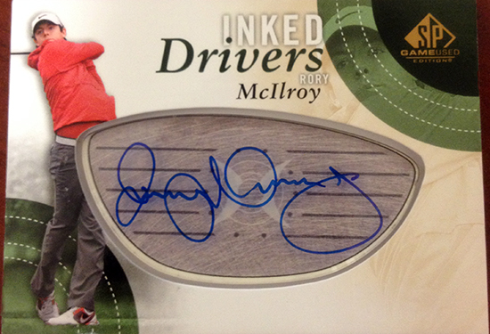 2014-SP-Game-Used-Golf-Inked-Drivers-Rory-McIlroy